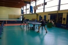 tournoi 15