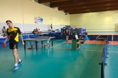 tournoi 16