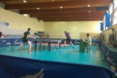 tournoi 19