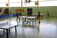 Coupe de Bigorre 20-02 (3)