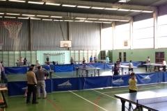 Coupe de Bigorre 20-02